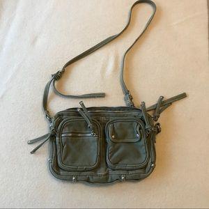 American Eagle Outfitters Mini Bag